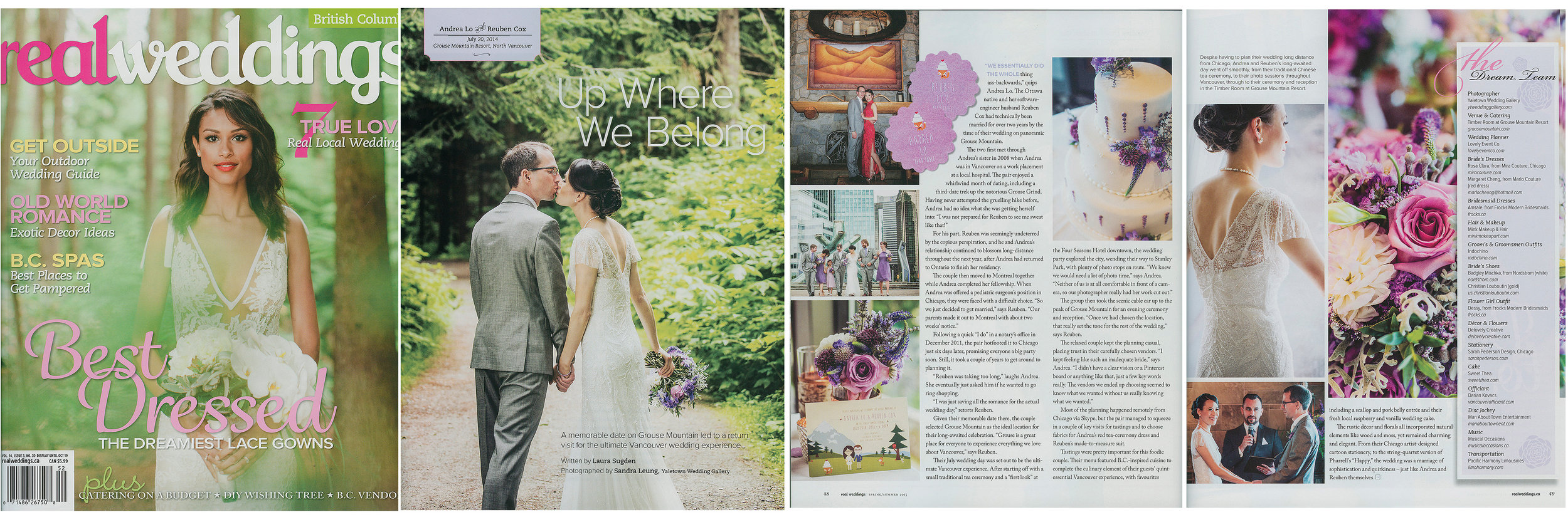 Andrea-Reuben-Grouse-Mountain-Wedding-Real-Weddings-Feature-Yaletown-Photography-001.jpg