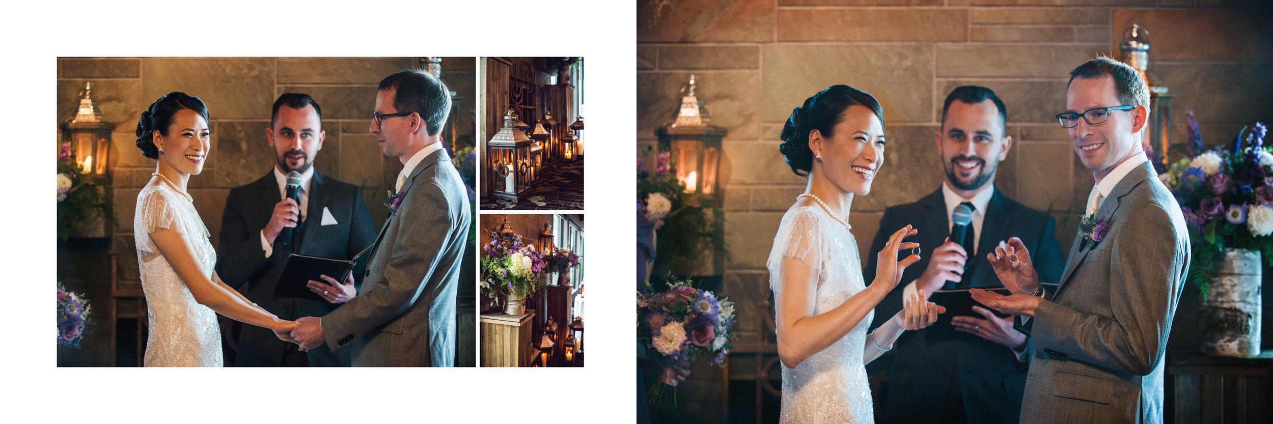 Andrea-Reuben-Grouse-Mountain-Wedding-Real-Weddings-Feature-Yaletown-Photography-011.jpg