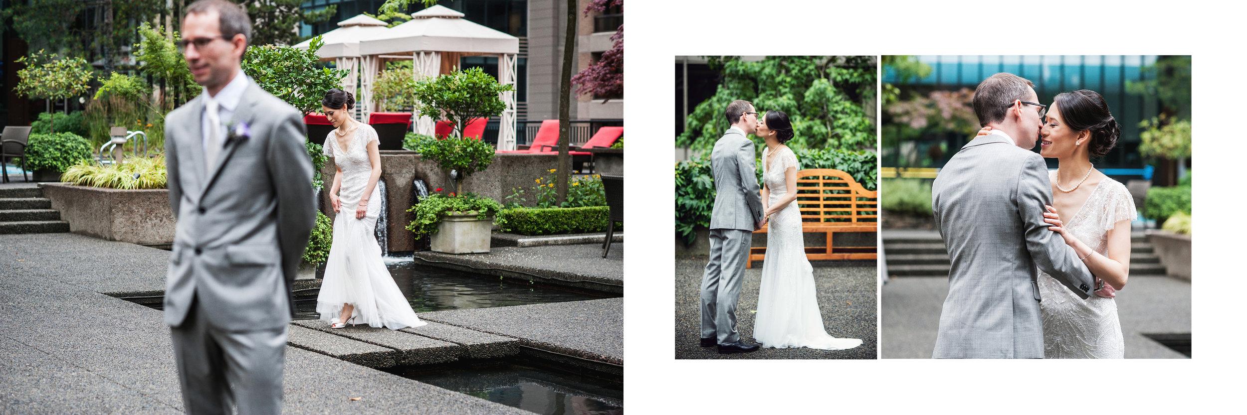 Andrea-Reuben-Grouse-Mountain-Wedding-Real-Weddings-Feature-Yaletown-Photography-006.jpg