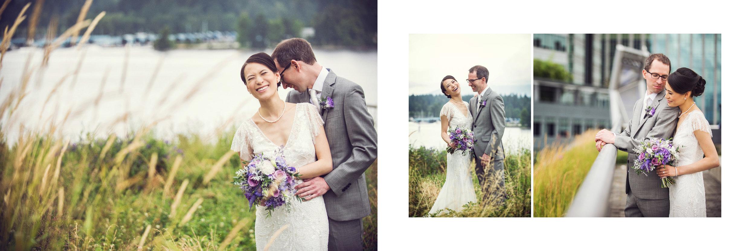 Andrea-Reuben-Grouse-Mountain-Wedding-Real-Weddings-Feature-Yaletown-Photography-007.jpg