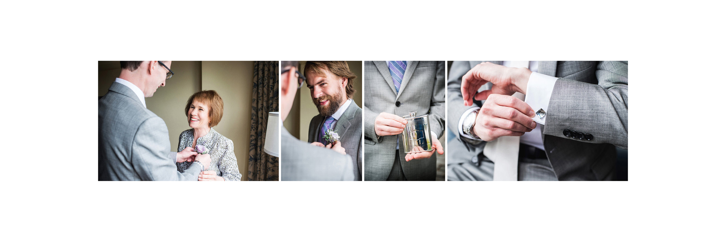 Andrea-Reuben-Grouse-Mountain-Wedding-Real-Weddings-Feature-Yaletown-Photography-005.jpg