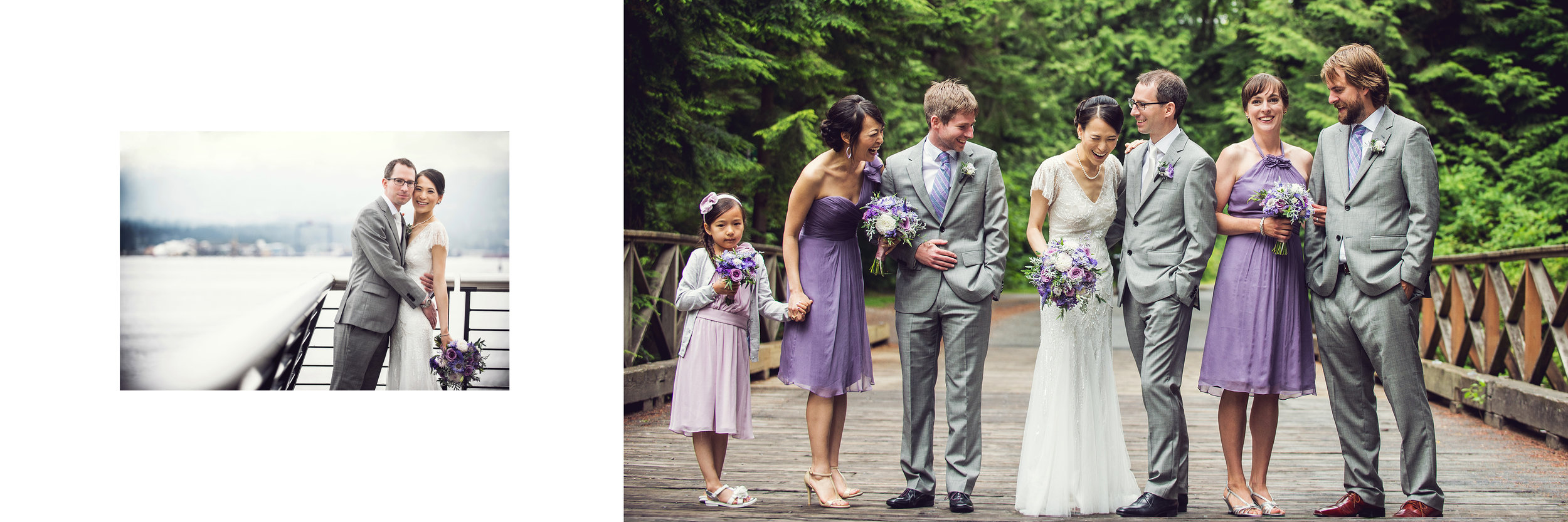 Andrea-Reuben-Grouse-Mountain-Wedding-Real-Weddings-Feature-Yaletown-Photography-008.jpg