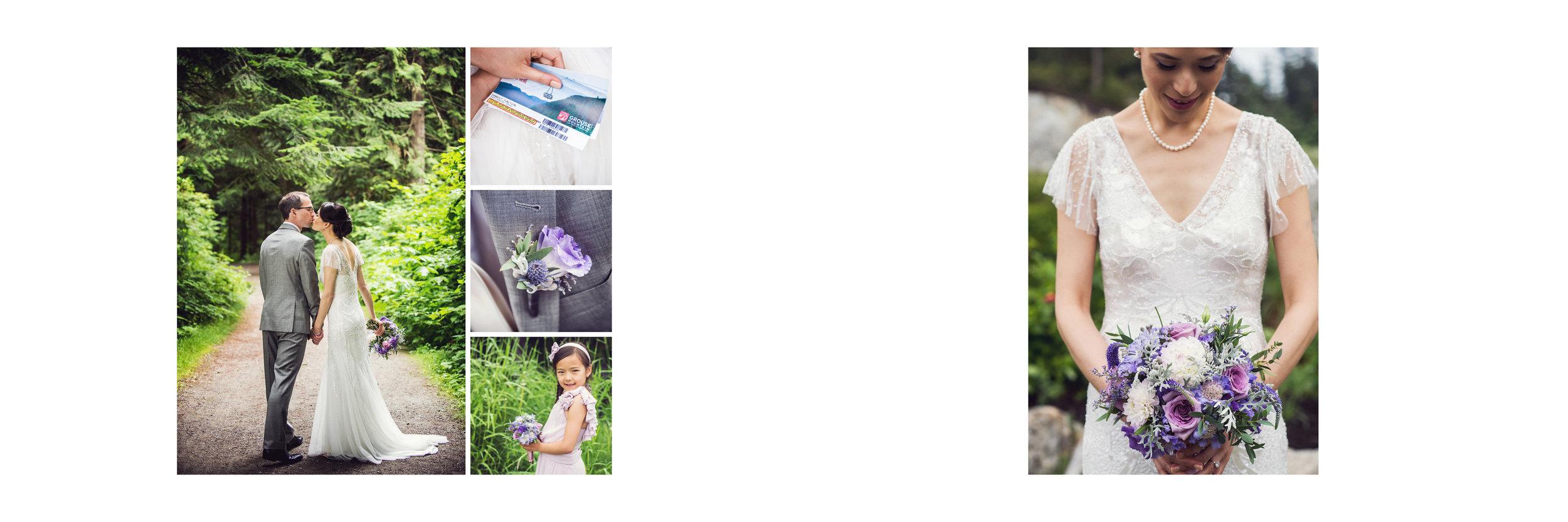 Andrea-Reuben-Grouse-Mountain-Wedding-Real-Weddings-Feature-Yaletown-Photography-010.jpg
