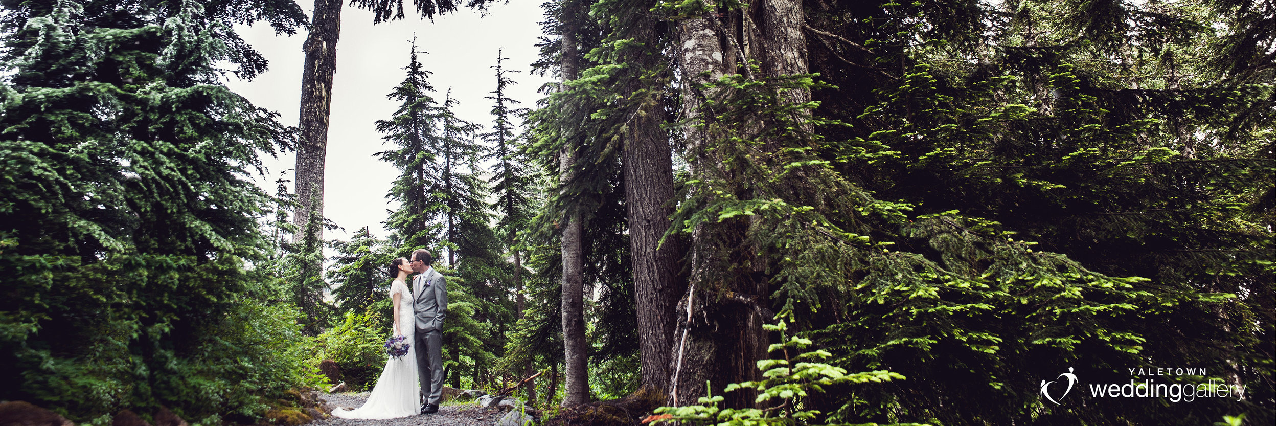 Andrea-Reuben-Grouse-Mountain-Wedding-Real-Weddings-Feature-Yaletown-Photography-016.jpg