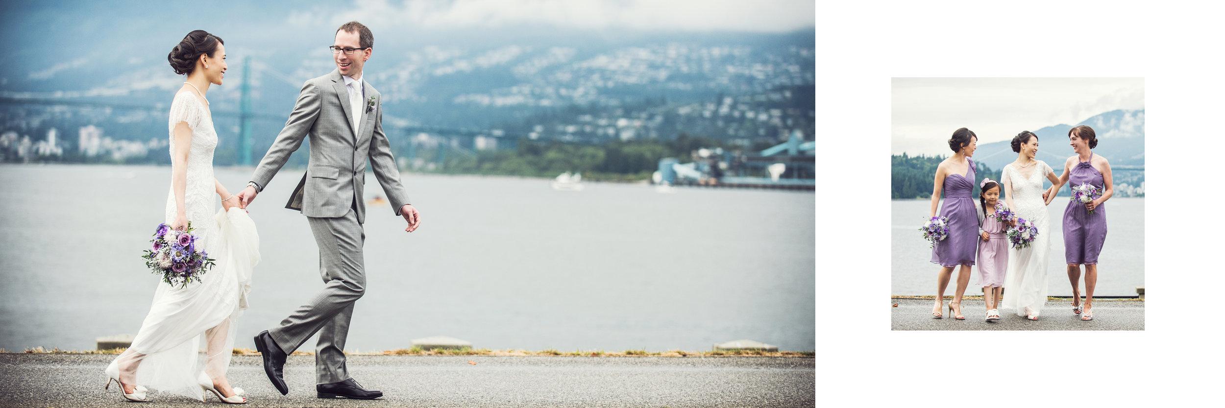 Andrea-Reuben-Grouse-Mountain-Wedding-Real-Weddings-Feature-Yaletown-Photography-009.jpg