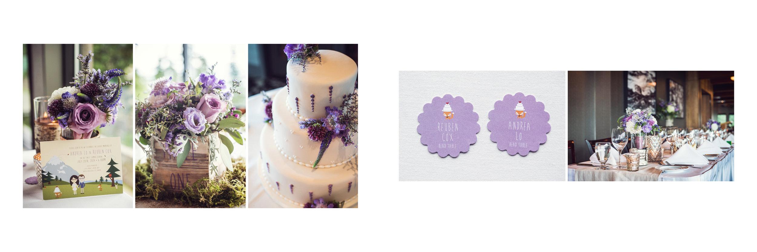 Andrea-Reuben-Grouse-Mountain-Wedding-Real-Weddings-Feature-Yaletown-Photography-013.jpg