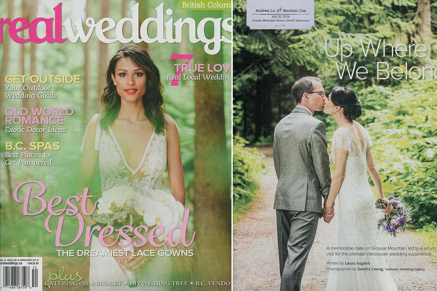 Andrea-Reuben-Grouse-Mountain-Wedding-Real-Weddings-Feature-Yaletown-Photography-cover.jpg