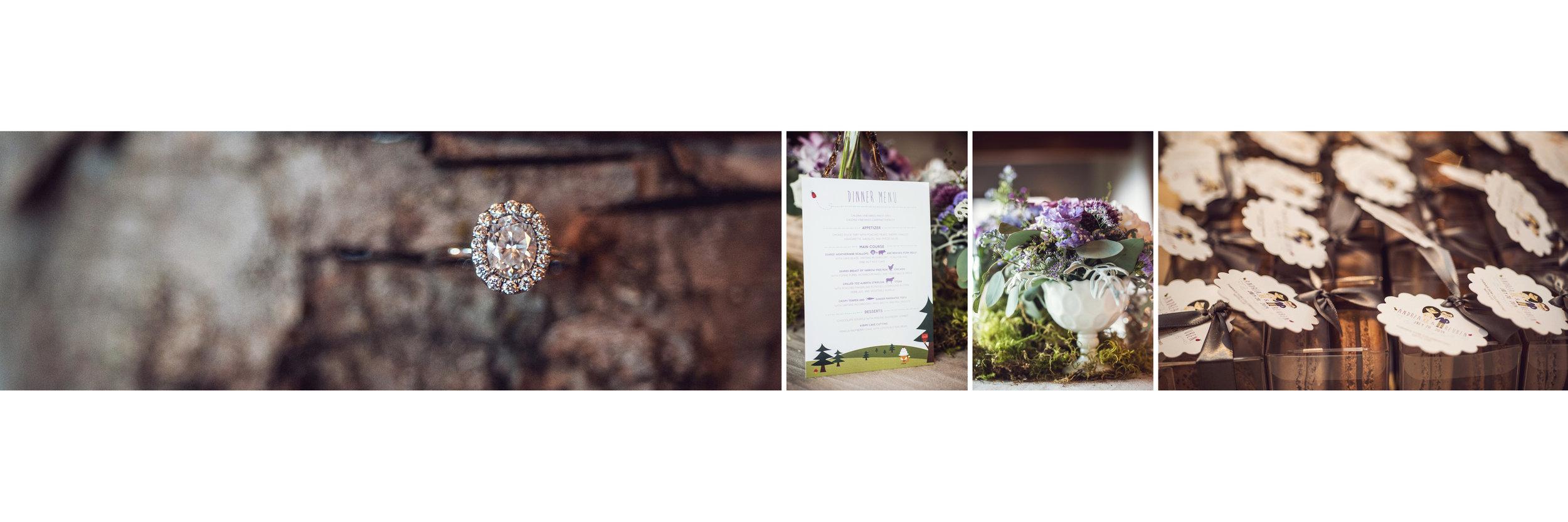 Andrea-Reuben-Grouse-Mountain-Wedding-Real-Weddings-Feature-Yaletown-Photography-014.jpg
