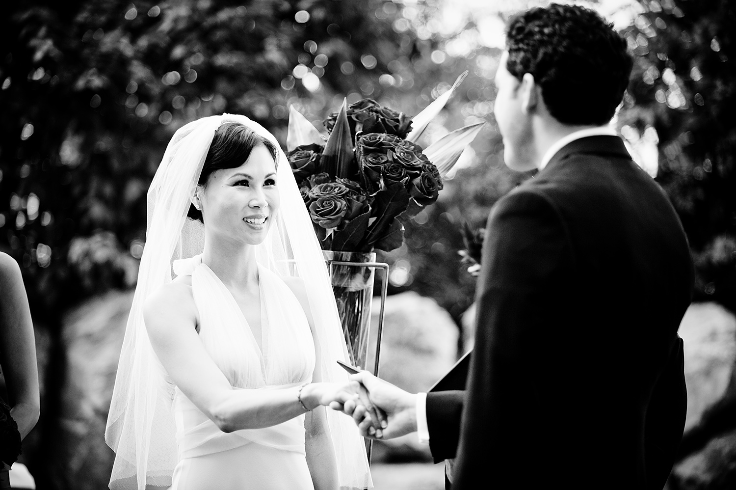 CC-Arthur-Whistler-wedding-real-weddings-feature-Yaletown-Photography018.jpg