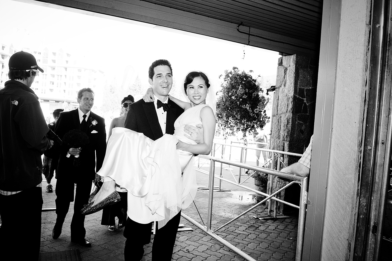CC-Arthur-Whistler-wedding-real-weddings-feature-Yaletown-Photography020.jpg
