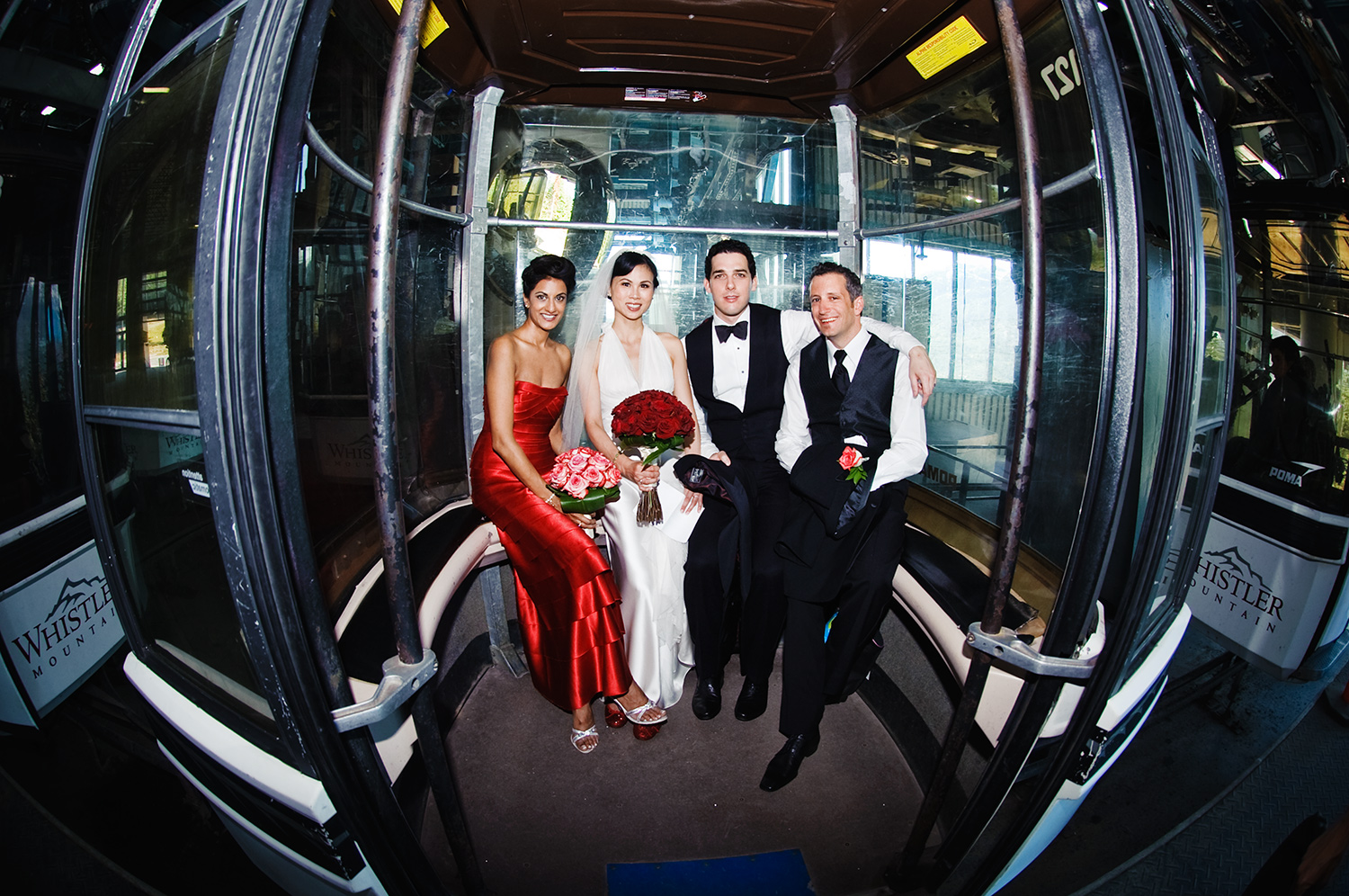 CC-Arthur-Whistler-wedding-real-weddings-feature-Yaletown-Photography021.jpg