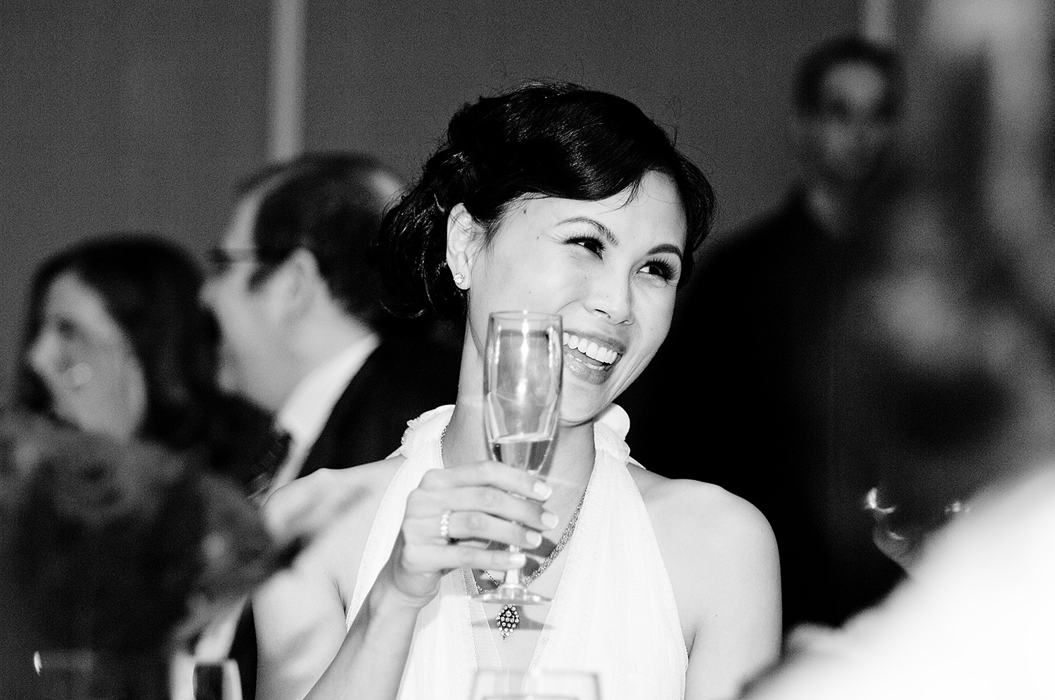 CC-Arthur-Whistler-wedding-real-weddings-feature-Yaletown-Photography031.jpg