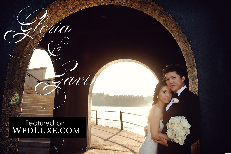 Gloria-Gavin-Rosewood-Hotel-Georgia-wedding-Wedluxe-feature-Yaletown-Photography001.jpg