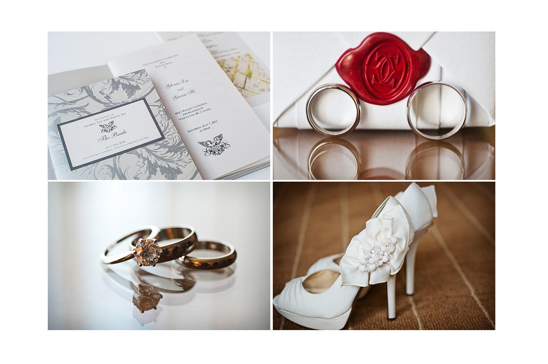 Gloria-Gavin-Rosewood-Hotel-Georgia-wedding-Wedluxe-feature-Yaletown-Photography005.jpg