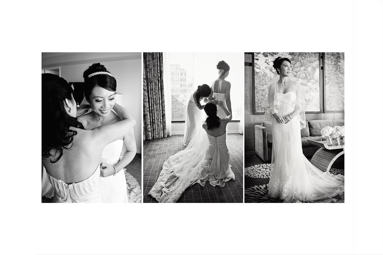Gloria-Gavin-Rosewood-Hotel-Georgia-wedding-Wedluxe-feature-Yaletown-Photography006.jpg