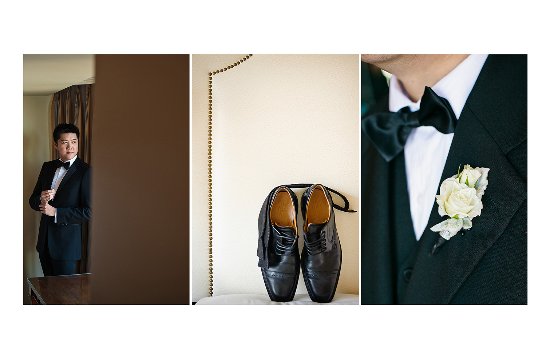 Gloria-Gavin-Rosewood-Hotel-Georgia-wedding-Wedluxe-feature-Yaletown-Photography008.jpg