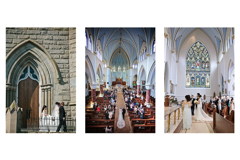 Gloria-Gavin-Rosewood-Hotel-Georgia-wedding-Wedluxe-feature-Yaletown-Photography010.jpg