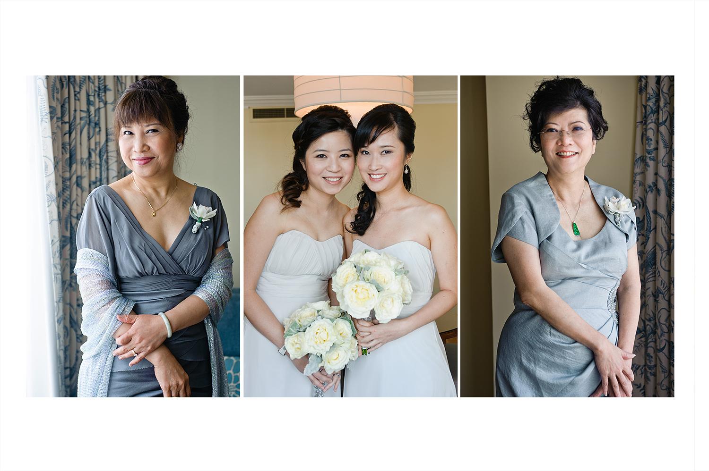 Gloria-Gavin-Rosewood-Hotel-Georgia-wedding-Wedluxe-feature-Yaletown-Photography009.jpg