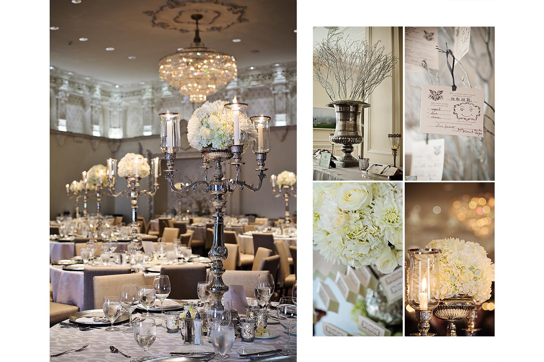 Gloria-Gavin-Rosewood-Hotel-Georgia-wedding-Wedluxe-feature-Yaletown-Photography013.jpg