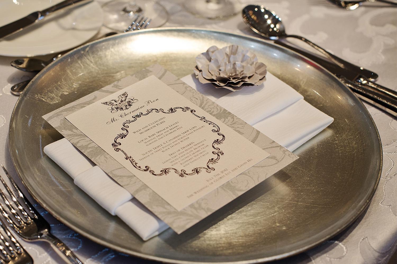 Gloria-Gavin-Rosewood-Hotel-Georgia-wedding-Wedluxe-feature-Yaletown-Photography014.jpg