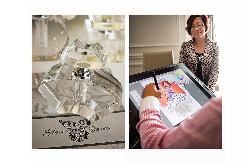 Gloria-Gavin-Rosewood-Hotel-Georgia-wedding-Wedluxe-feature-Yaletown-Photography016.jpg