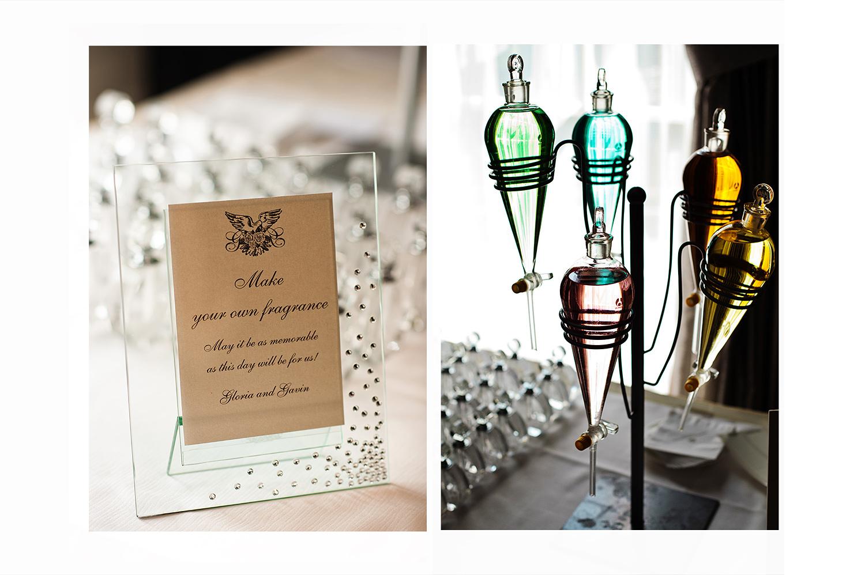 Gloria-Gavin-Rosewood-Hotel-Georgia-wedding-Wedluxe-feature-Yaletown-Photography015.jpg