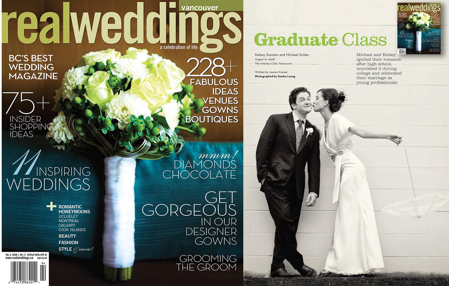 Kelsey-Michael-Arbutus-Club-Wedding-Real-Weddings-Feature-Yaletown-Photography-001.jpg