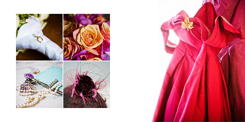 Kelsey-Michael-Arbutus-Club-Wedding-Real-Weddings-Feature-Yaletown-Photography-004.jpg