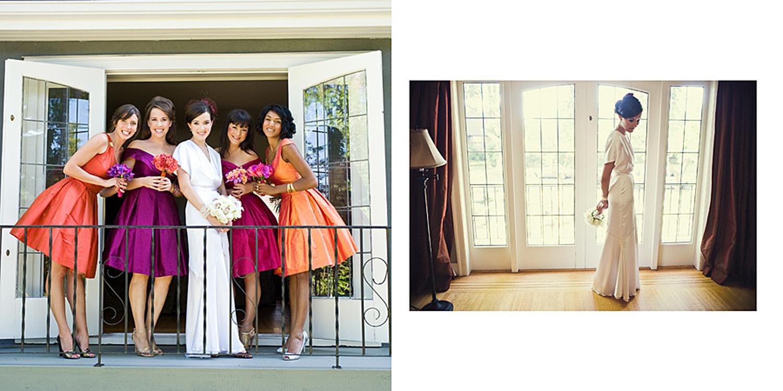 Kelsey-Michael-Arbutus-Club-Wedding-Real-Weddings-Feature-Yaletown-Photography-005.jpg