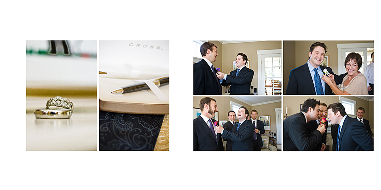Kelsey-Michael-Arbutus-Club-Wedding-Real-Weddings-Feature-Yaletown-Photography-008.jpg