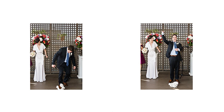 Kelsey-Michael-Arbutus-Club-Wedding-Real-Weddings-Feature-Yaletown-Photography-011.jpg