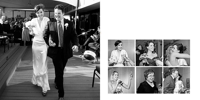 Kelsey-Michael-Arbutus-Club-Wedding-Real-Weddings-Feature-Yaletown-Photography-012.jpg
