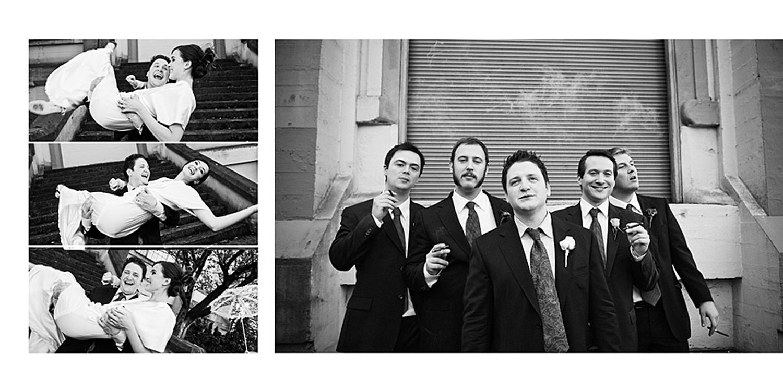 Kelsey-Michael-Arbutus-Club-Wedding-Real-Weddings-Feature-Yaletown-Photography-014.jpg