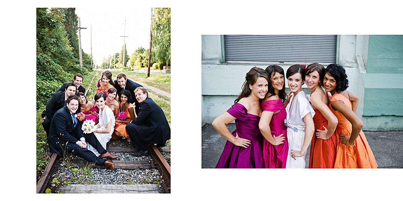 Kelsey-Michael-Arbutus-Club-Wedding-Real-Weddings-Feature-Yaletown-Photography-015.jpg
