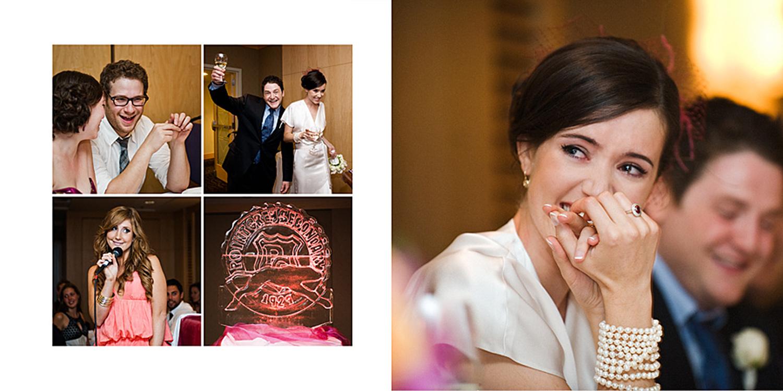 Kelsey-Michael-Arbutus-Club-Wedding-Real-Weddings-Feature-Yaletown-Photography-017.jpg