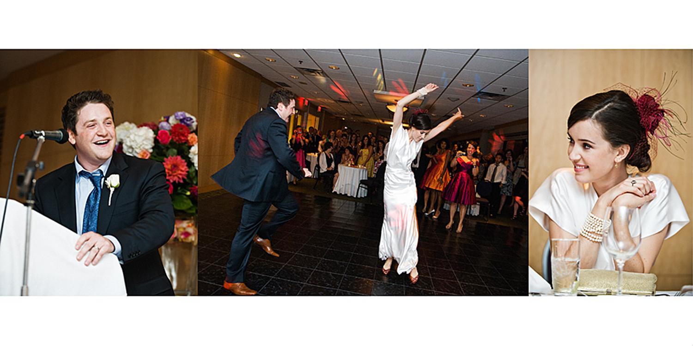 Kelsey-Michael-Arbutus-Club-Wedding-Real-Weddings-Feature-Yaletown-Photography-019.jpg