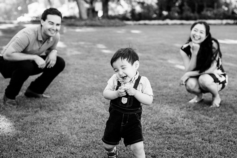 family-portraits-victoria-portrait-butchart-gardens-yaletown-photography-photo