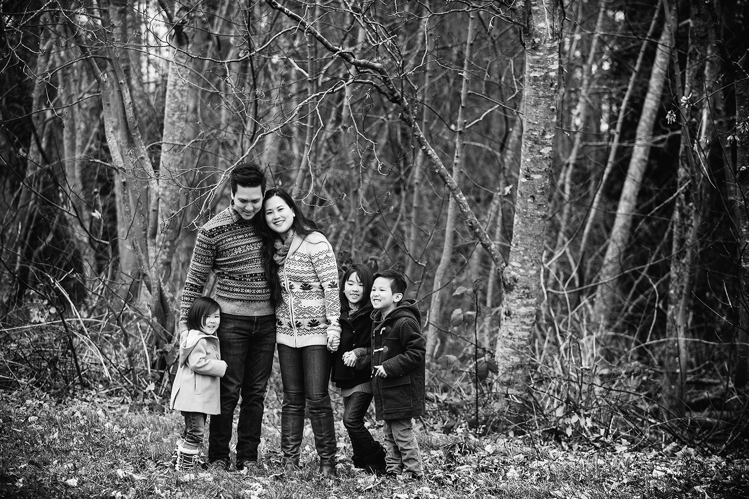 family-portraits-southlands-vancouver-portraits-yaletown-photography-photo