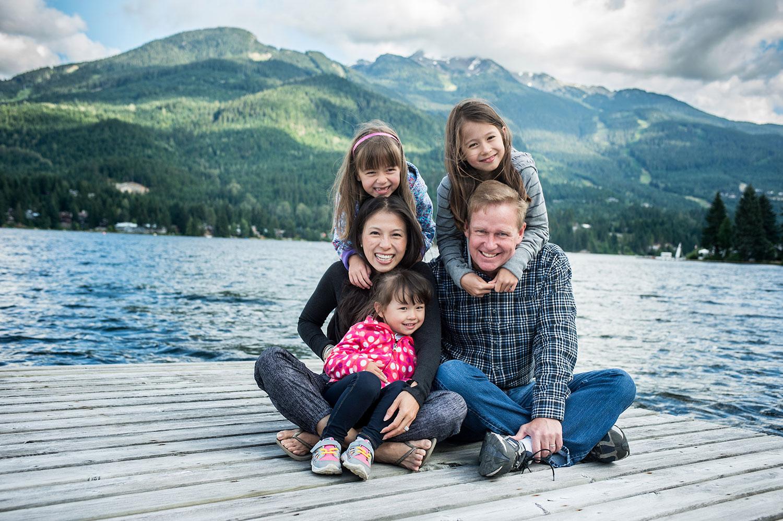 family-portraits-whistler-portraits-vancouver-portrait-yaletown-photography-photo