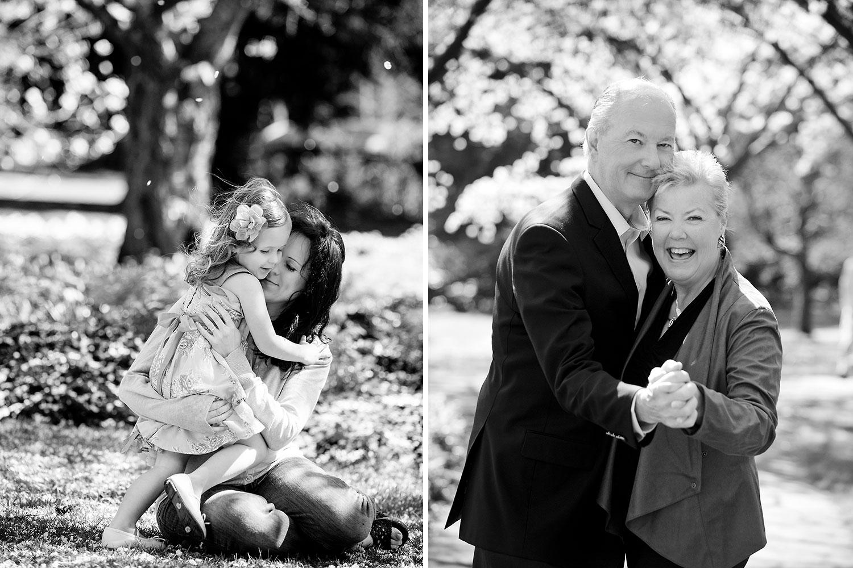 family-portraits-cherry-blossom-portraits-vancouver-portrait-yaletown-photography-photo