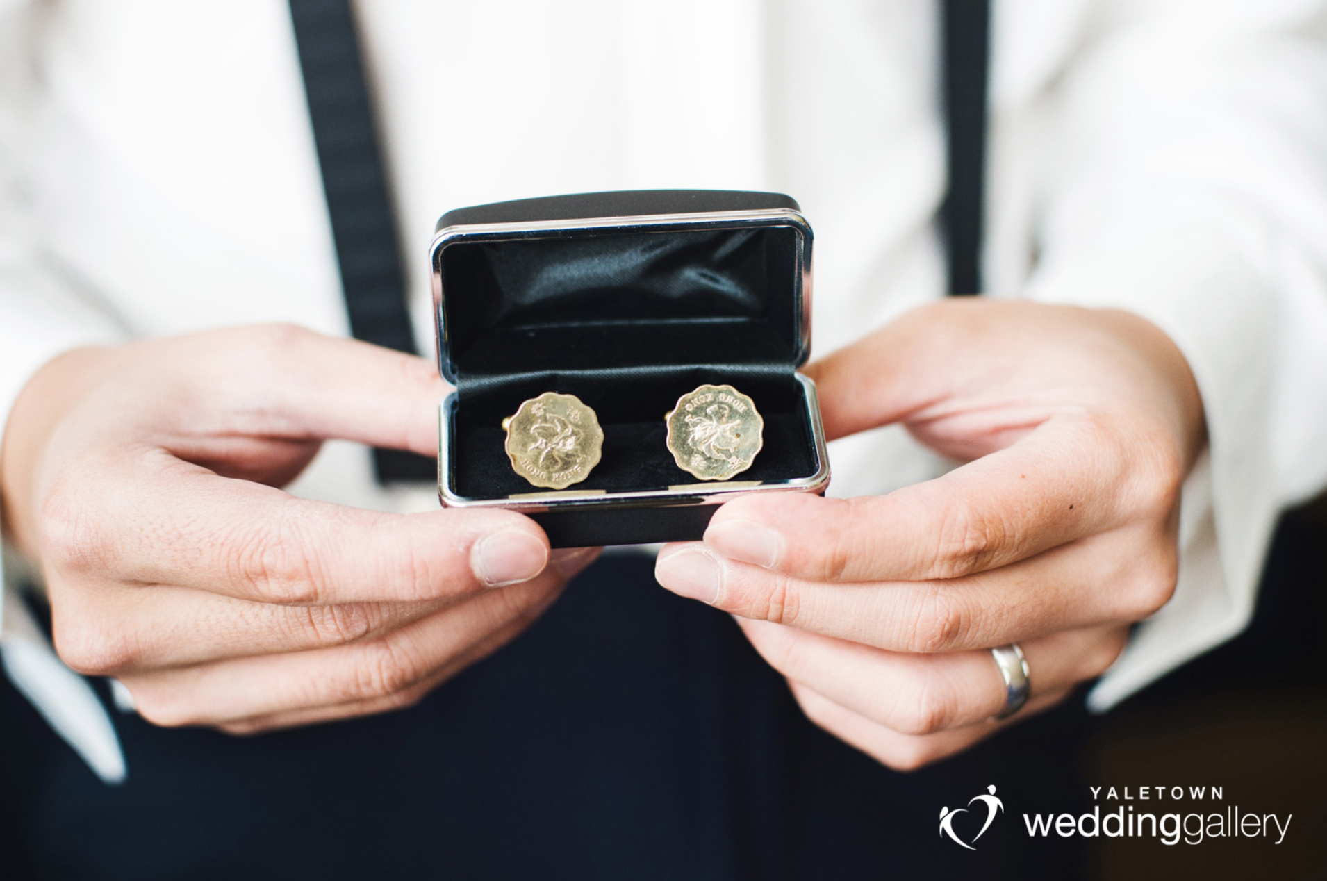 groom-cufflinks-asian-chinese-coins-wedding-yaletown-wedding-gallery-vancouver-wedding-photographers-vancouver-wedding-photo