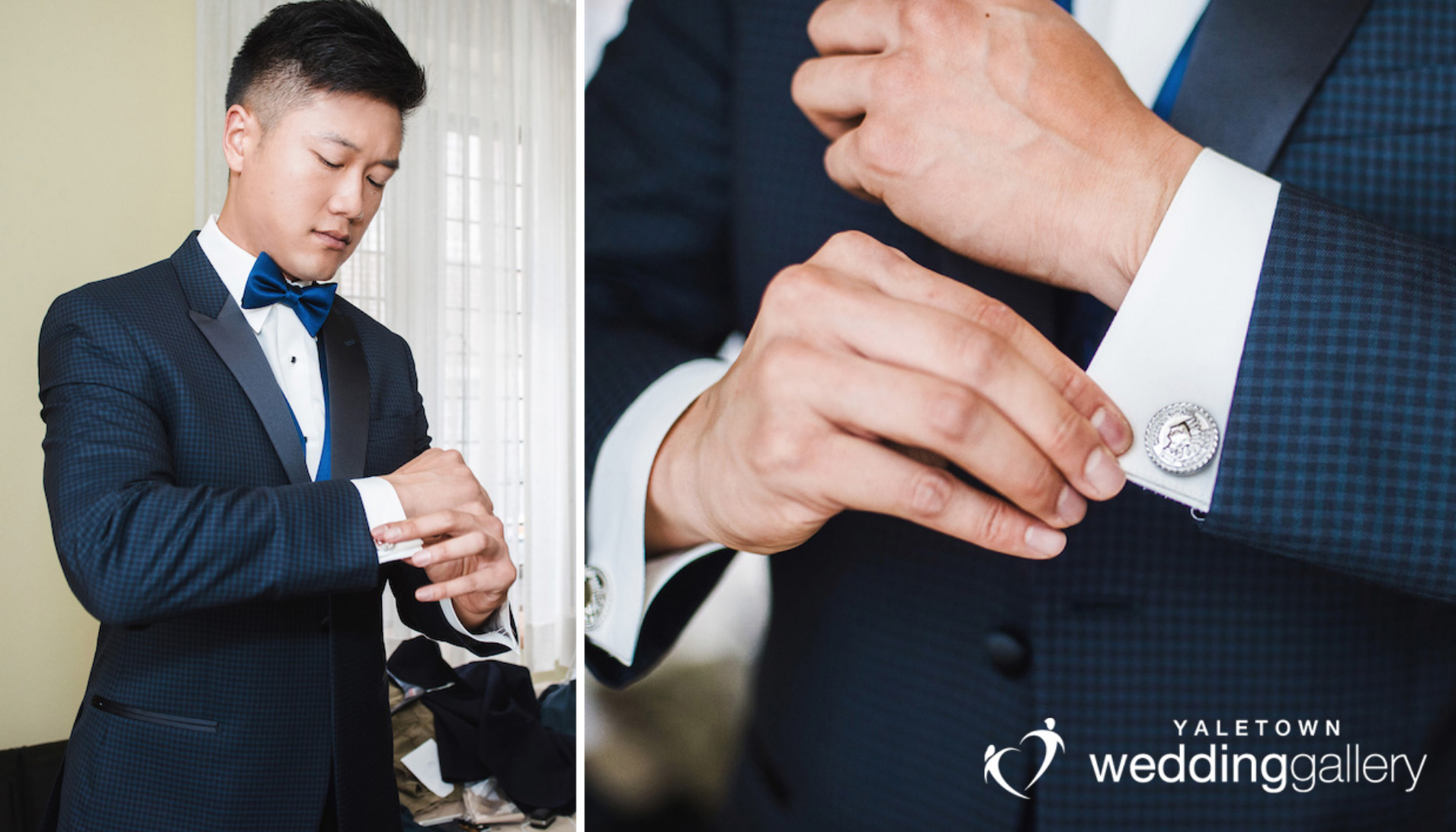 groom-getting-ready-wedding-yaletown-wedding-gallery-vancouver-wedding-photographers-vancouver-wedding-photo