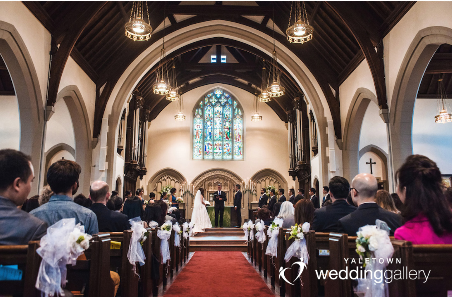 canadian-memorial-church-wedding-ceremony-yaletown-wedding-gallery-vancouver-wedding-photographers-vancouver-wedding-photo