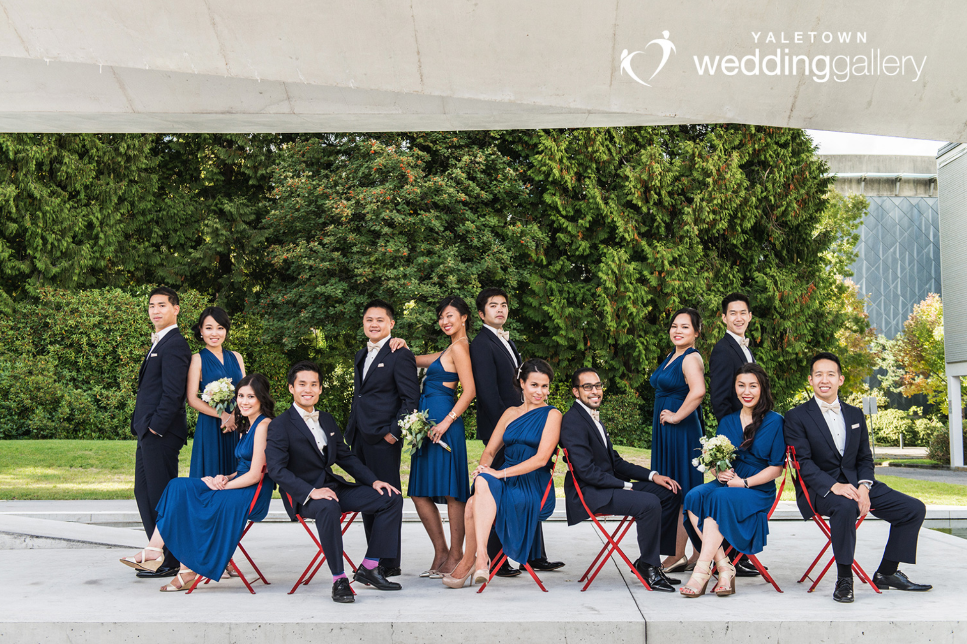 bridal-party-ubc-campus-yaletown-wedding-gallery-vancouver-wedding-photographers-vancouver-wedding-photo