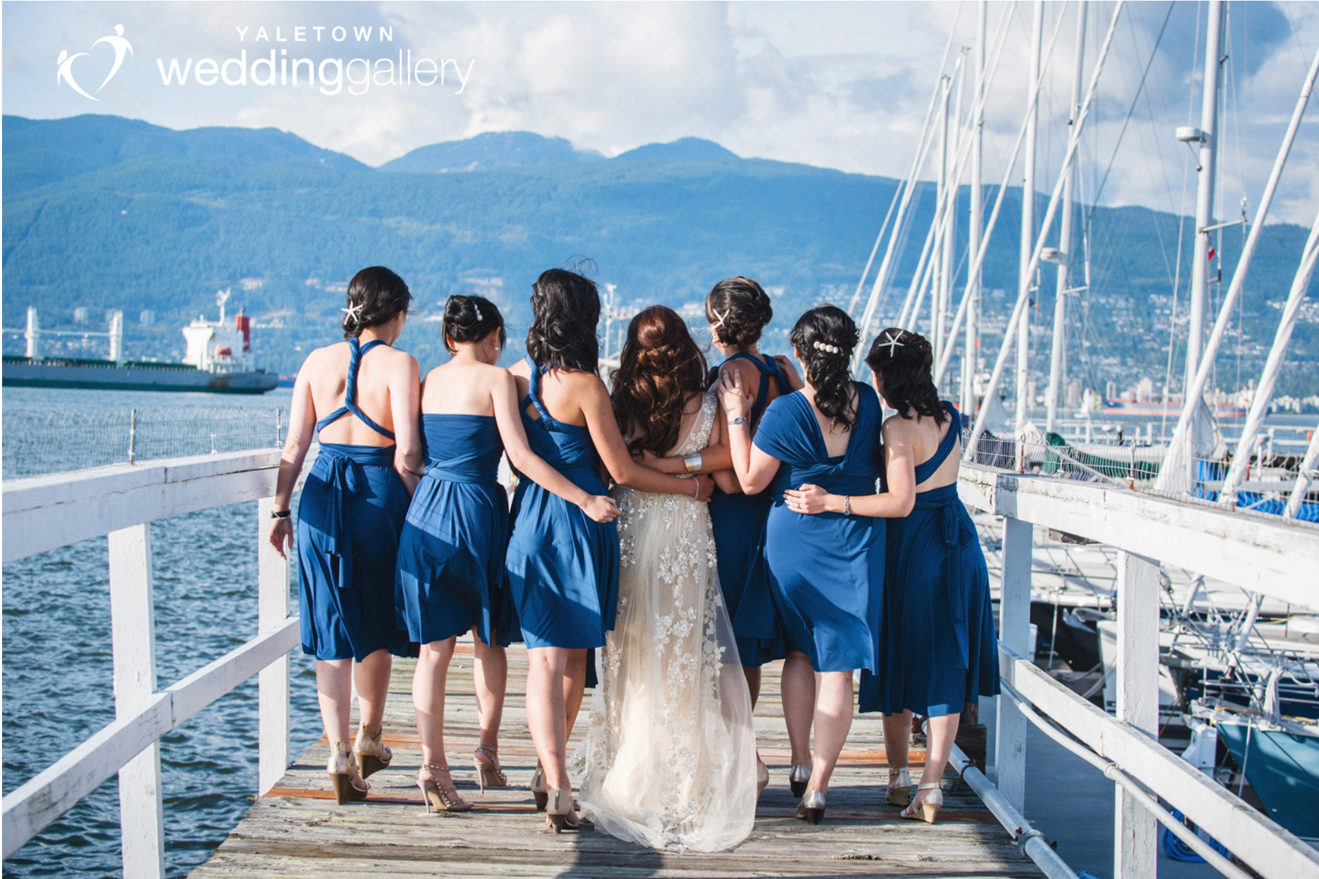 Vancouver-yacht-club-wedding-yaletown-wedding-gallery-vancouver-wedding-photographers-vancouver-wedding-photo