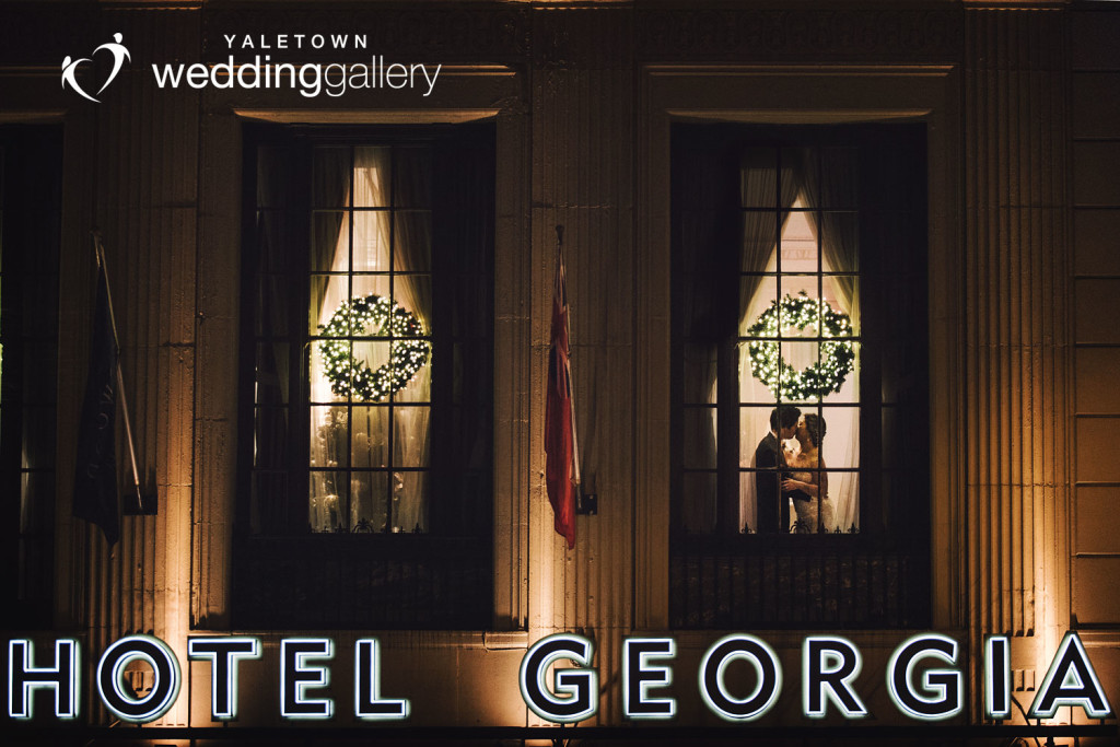 rosewood-hotel-georgia-vancouver-wedding-photographer-yaletown-photography-photo