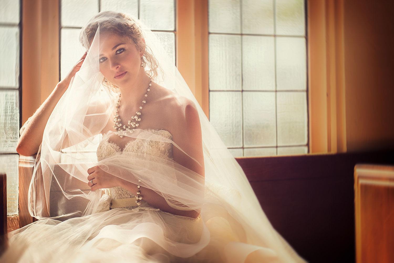 Weddings-Yaletown-Photography-046.jpg