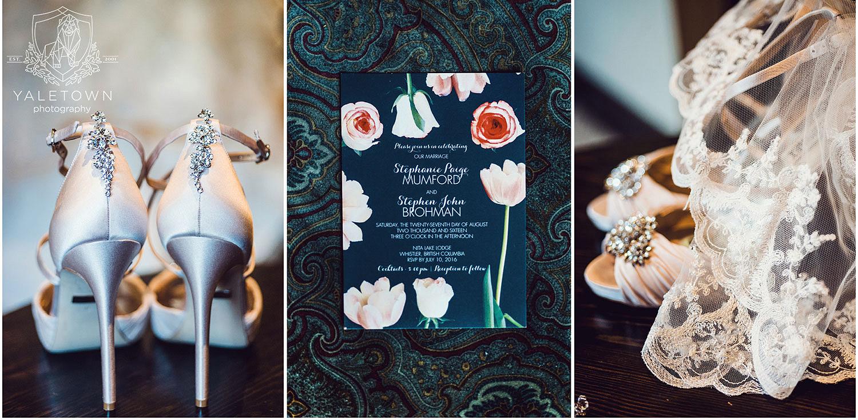 whistler-wedding-nita-lake-lodge-yaletown-photography-vancouver-wedding-photographer-01-photo.jpg