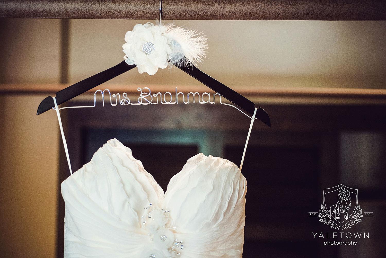 whistler-wedding-nita-lake-lodge-yaletown-photography-vancouver-wedding-photographer-03-photo.jpg