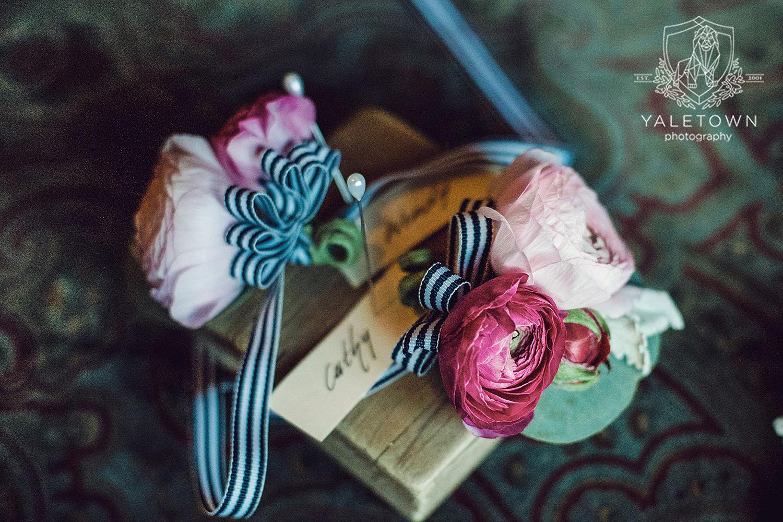 whistler-wedding-nita-lake-lodge-yaletown-photography-vancouver-wedding-photographer-04-photo.jpg